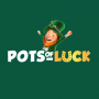 Pots Of Luck Casino Site