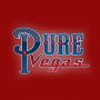 Pure Vegas Casino Site