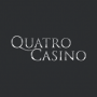 Quatro Casino Site