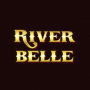 River Belle Casino Casino Site
