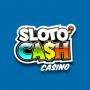 Sloto Cash Casino Site