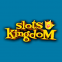 Slots Kingdom Casino Site