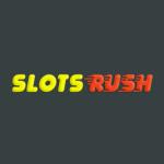 Slots Rush Casino Site