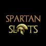 Spartan Slots Casino Site