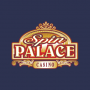 Spin Palace Casino Site