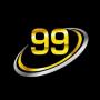 Stack99 Casino Site