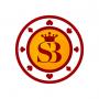 Stickybet Casino Site