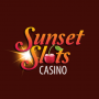 Sunset Slots Casino Site