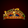 Vegas Joker Casino Site