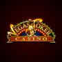 Vegas Joker Casino Site