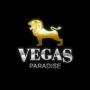 Vegas Paradise Casino Casino Site