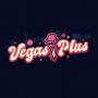 Vegasplus Casino Site