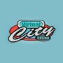 Virtual City Casino Site
