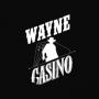 Wayne Casino Site