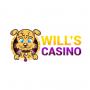 Will S Casino Site