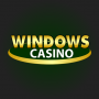 Windows Casino Site
