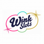 Wink Slots Casino Site