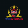 Winwindsor Casino Site