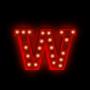 Wonderland Casino Site