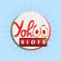 Yohoo Slots Casino Site